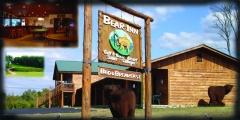 Location Vacances Bear Inn