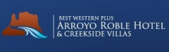 Holiday letting Best Western Plus Arroyo Roble Hotel & Creekside Villas