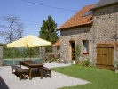 Holiday letting Delightful Rural Cottage