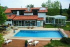Holiday letting Domaine de Millox
