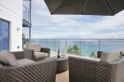 Alloggio di vacanza Carbis Bay Holidays