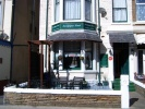 Holiday letting Sandpiper Hotel