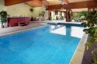 Alloggio di vacanza norfolk cottages Selfcatering