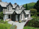 Holiday letting rothay lodge self catering