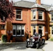 Holiday letting Bridge House Bed and Breakfast