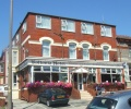 Holiday letting Boltonia Bed and Breakfast