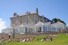 Alloggio di vacanza Porth Veor Manor Hotel