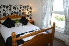 Holiday letting Woodlands Guest House