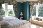 Holiday letting woodley field B&B