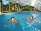 Holiday letting Domaine d'en Rigou