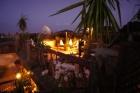Holiday letting Riad Nomades