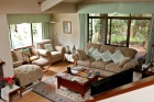 Holiday letting Falls Retreat Bed & Breakfast