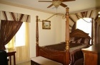 Holiday letting Jubilee Gardens TCI