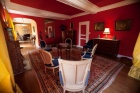 Holiday letting LE MAS chambres et table d'hotes