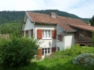 Holiday letting les Brimbelles