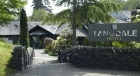 Holiday letting Langdale Hotel