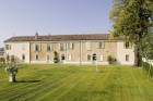 Holiday letting Relais  Villa Roncuzzi