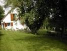 Holiday letting Maison d'hôtes - Chez Catherine et Jean-Claude BERNARD