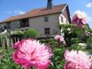 Holiday letting La Fontaine Aux Oiseaux