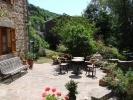 Holiday letting Chambre d'hôte Le Moulin du Bateau